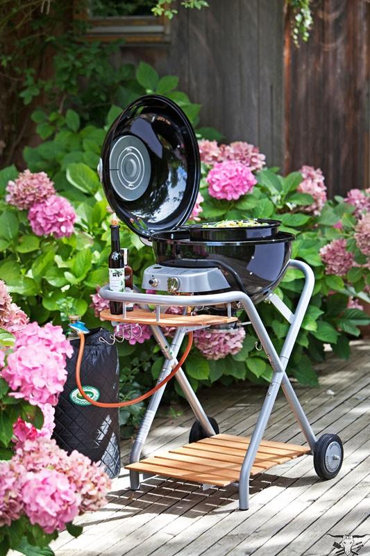 outdoorchef ambri 480 black. Black Bedroom Furniture Sets. Home Design Ideas