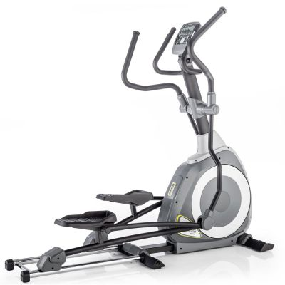 Elliptical P New