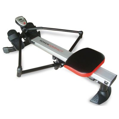 Rower Compact