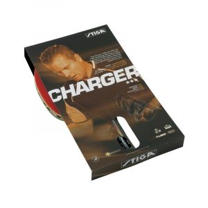 Charger TUBE